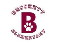 Brockett